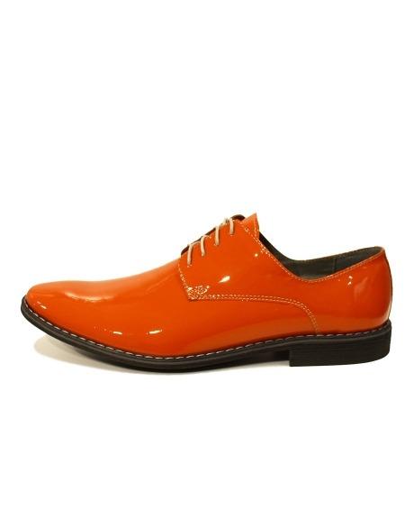 Modello Arancione