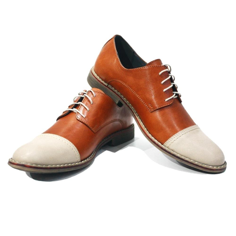 4a807b743ca Para fabricar los zapatos utilizamos solo los cueros italianos de la más  alta calidad  de bovino