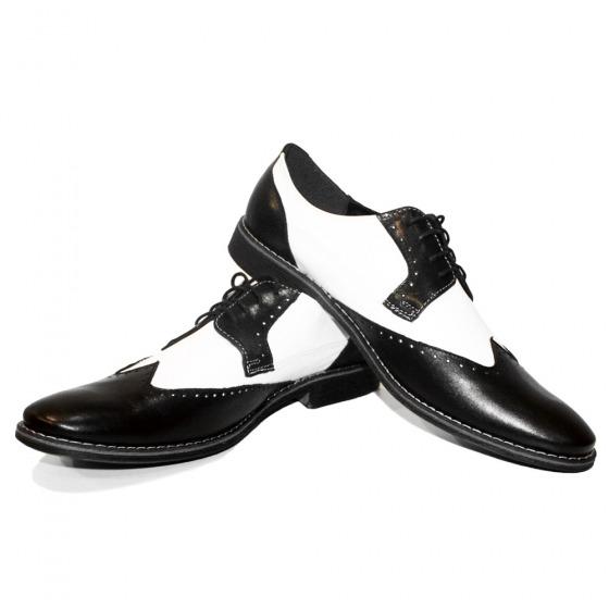 Mens Wedding Shoes.Handmade Italian Leather Shoes Peppeshoes